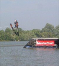 Chichester Water Ski and Wakeboard