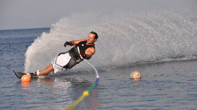 WakeScout listings in Greece: Water Sports Centre of Nea Roda