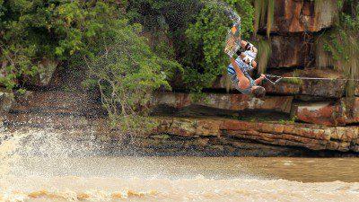WakeScout listings in Kwazulu Natal: Umtanvuna River Lodge