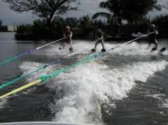 Greater Miami Ski Club