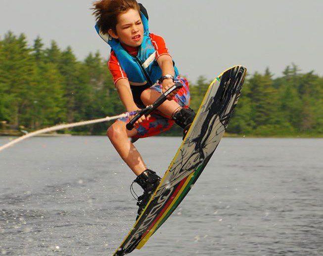 Waterski Wakeboard Nova Scotia