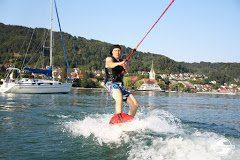 Surf- und Sportshop Schumacher