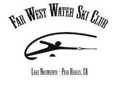 Far West Water Ski Club