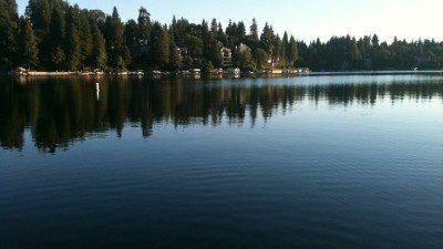 Lake Arrowhead Waterski Club