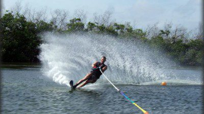Beach Bum Ski & Surf