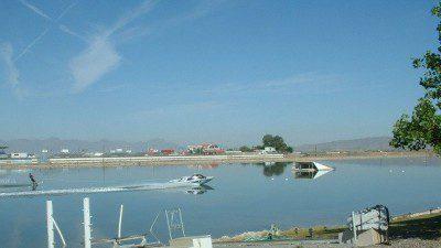 Firebird Water Sports