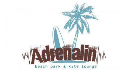 Wakeboarding, Waterskiing, and Cable Wake Parks in Sharm El Sheikh: Adrenalin Beach Park