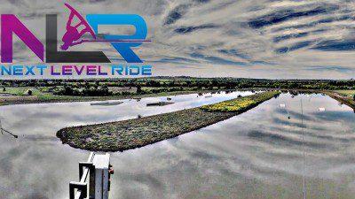 Next Level Ride (NLR)