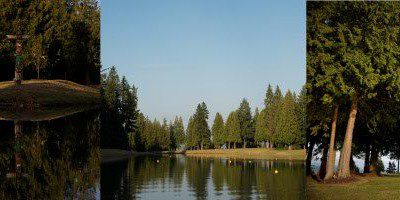 Wakeboarding, Waterskiing, and Cable Wake Parks in Woodinville: Radar Lake Events