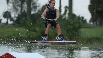 WakeScout listings in Florida: Broward Ski & Wakeboard School