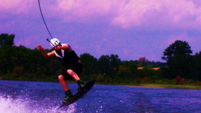 WakeScout listings in Ontario: Sunova Water Sports