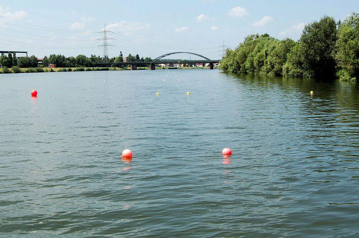 Wasserskiclub Mainaschaff e.V