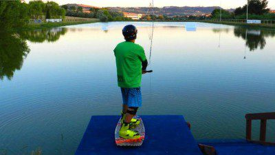 WakeScout listings in Marche: Wakeland