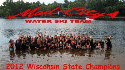 Mad-City Ski Team