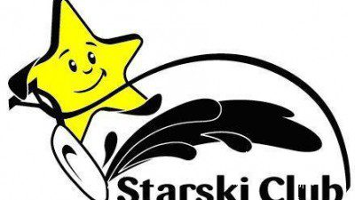 Wakeboarding, Waterskiing, and Cable Wake Parks in Hamersley: Starski Water Ski Club