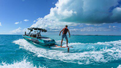 WakeScout listings in Turks and Caicos Islands: Wake to Wake Watersports, Turks & Caicos
