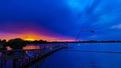 WakeScout listings in Florida: Elite Cable Park