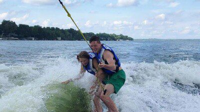 WakeScout listings in Ontario: Wake-Surf.ca