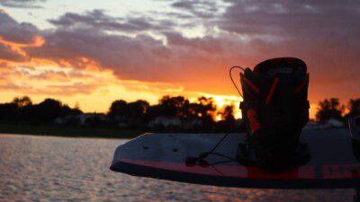 Water Sport Charters WakeScout listings: Oyster Bay Water Sports