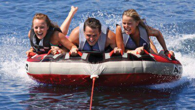 WakeScout listings in Florida: 321 Boat Rentals & Club