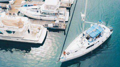 WakeScout listings in California: Seaforth Boat Rentals, Coronado