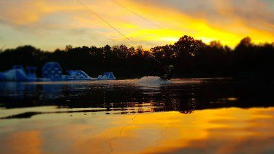 WakeScout listings in Germany: Wakegarden Oyten