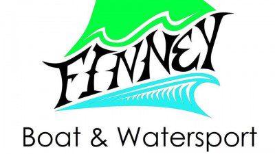 Finney Boat & Watersport Rentals