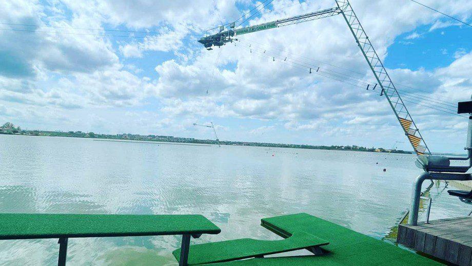 JT Water Sport & Cable Park