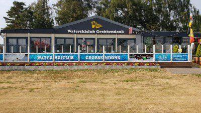 Waterski Club Grobbendonk