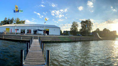 WakeScout listings in Belgium: VVW Hasselt