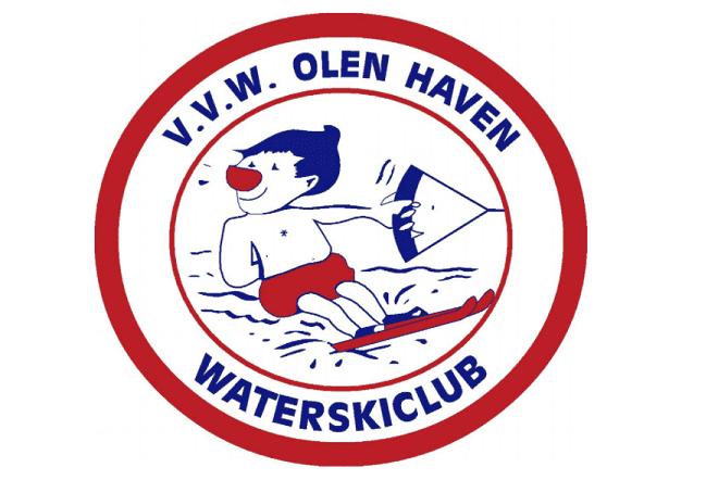 VVW Olen Haven Waterski Club