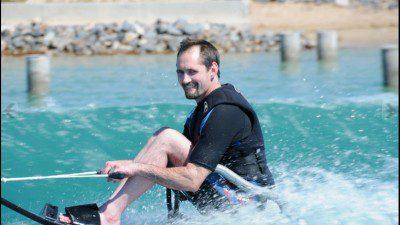 WakeScout listings in Utah: Last Chance Lakes Waterski Club