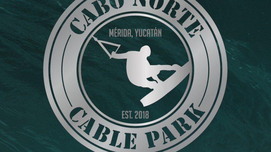 Cable Park La Isla Cabo Norte