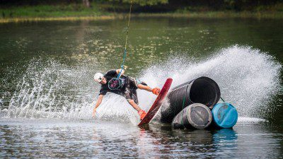 WakeScout listings in Alabama: Flip Side Watersports
