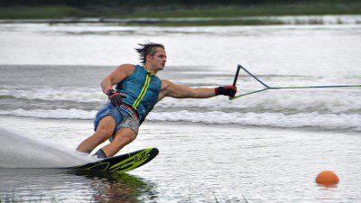 SkiFluid