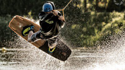 WakeScout listings in Poland: Wake Park Gniezno