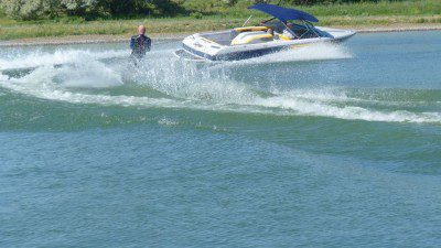 WakeScout listings in Wyoming: Gordons Pond Ski Club