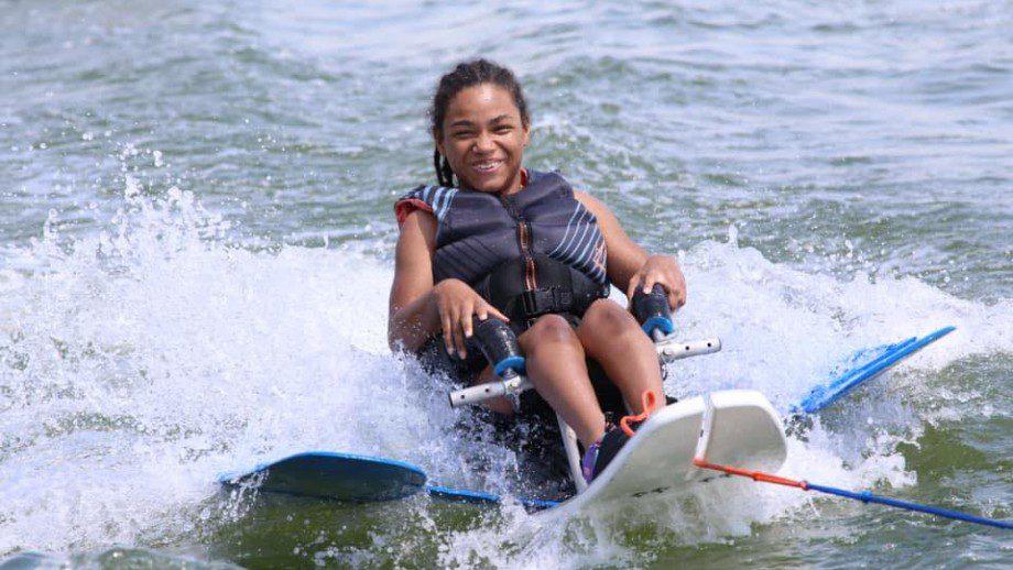 H2O Adaptive Sports