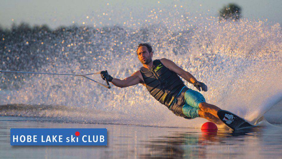 Hobe Lake Ski Club