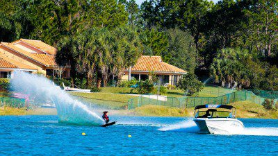 WakeScout listings in Florida: Mc Skis Training Center