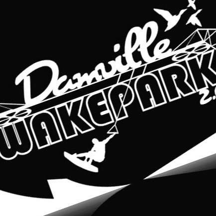 Damville Wakepark