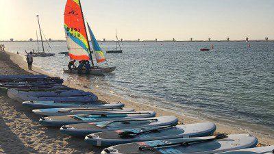 WakeScout listings in Oman: Watercooled Oman