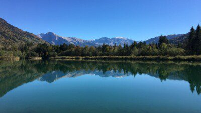 Crystal Lac Water Ski Club