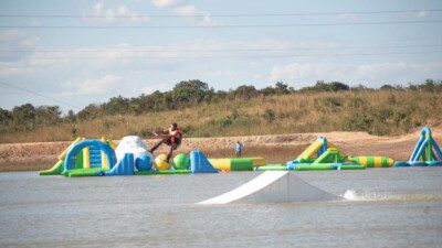 WakeScout listings in Mato Grosso: Kyalami Wake Park