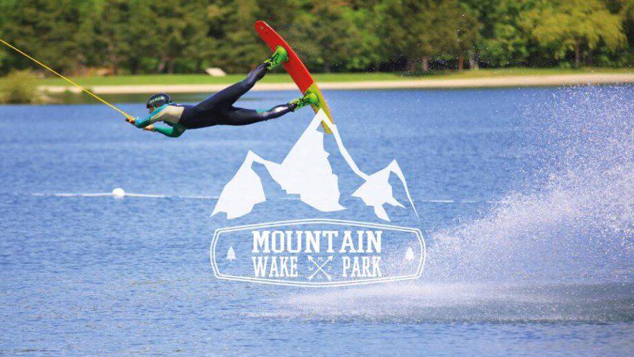 Mountain Wake Park