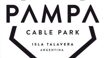 Pampa Cablepark