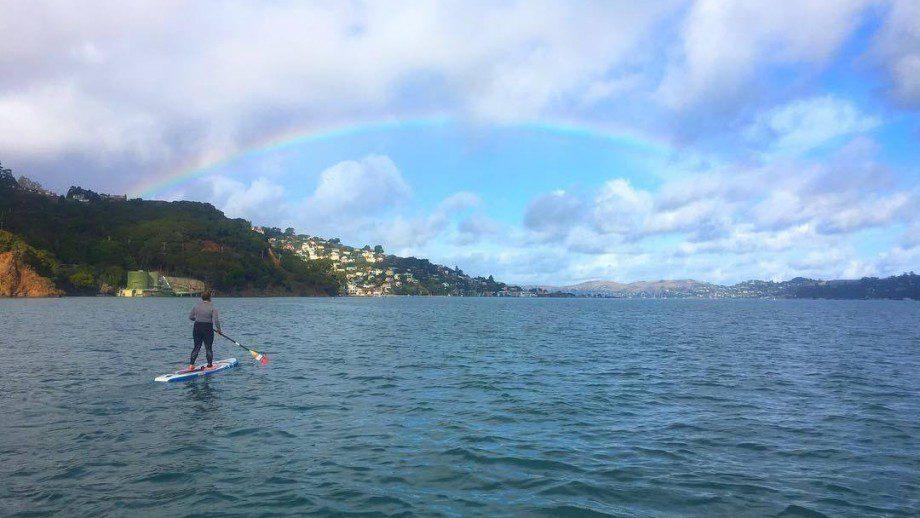 Sea Trek Kayak and SUP Center