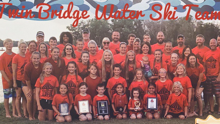 Twin Bridge Ski Team, Inc.