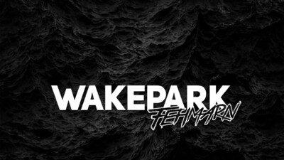 Wakepark Fehmarn
