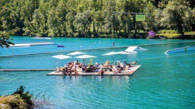 WAM Savoie Albertville